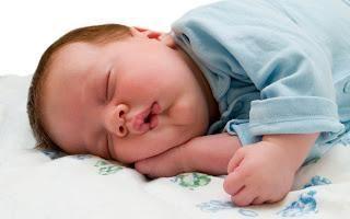 1 Месяц жизни ребенка – важные параметры развития
