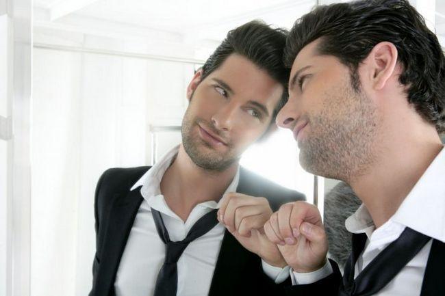 10 Книг, которые помогают бороться с нарциссизмом