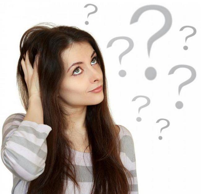 10 Мифов о выпадении волос у женщин, в которые не следует верить
