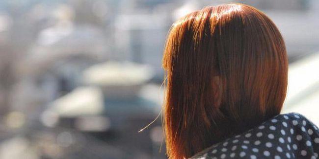 10 Привычек хронически несчастливых людей