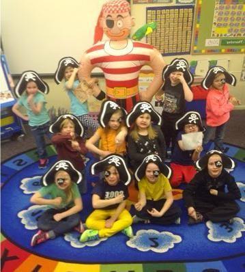 спортивный праздник в детском саду к 23 февраля