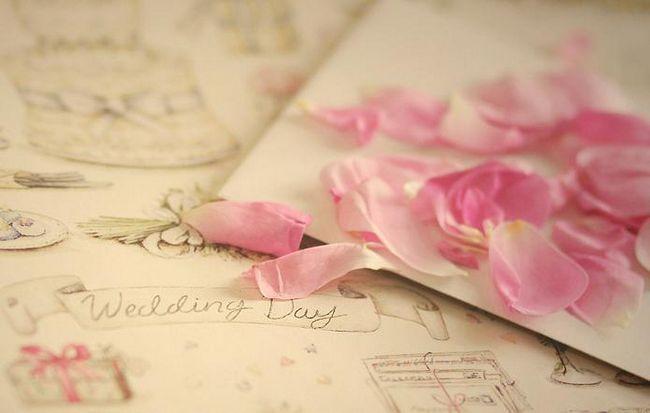 4 год свадьбы какая свадьба что дарить