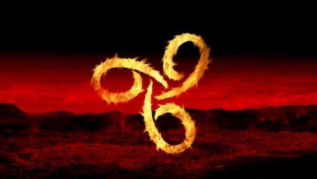 почему число 666 считается числом дьявола