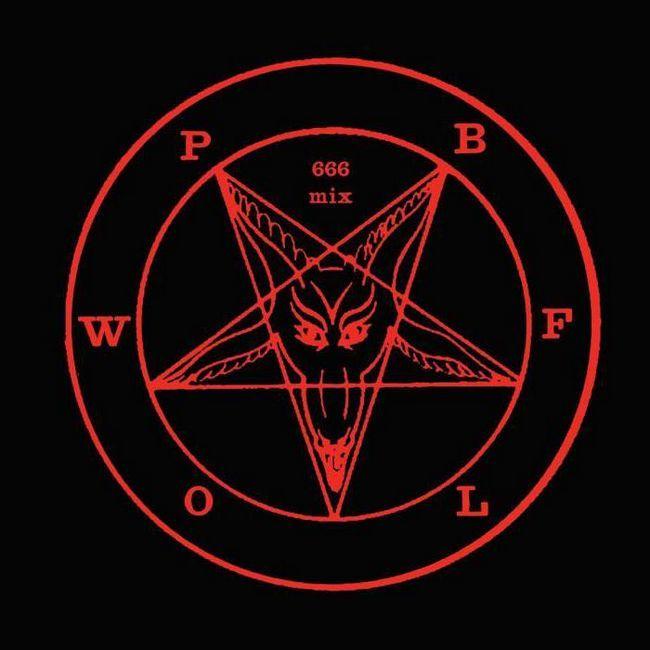 почему 666 называют чертовым числом или числом дьявола
