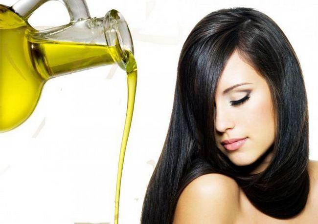 7 Малоизвестных преимуществ использования оливкового масла
