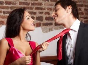 Муж не хочет