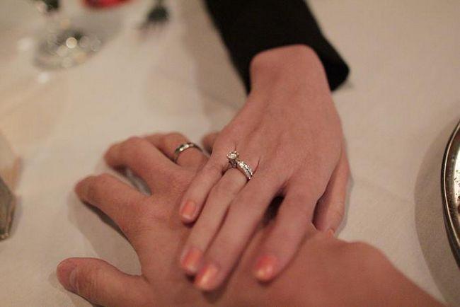 9 лет свадьбы это какая свадьба