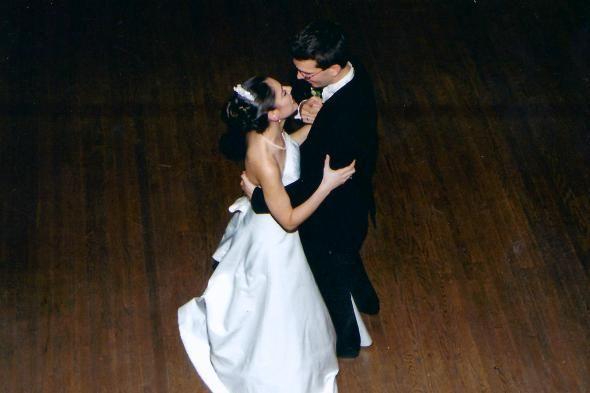 9 лет годовщина свадьбы