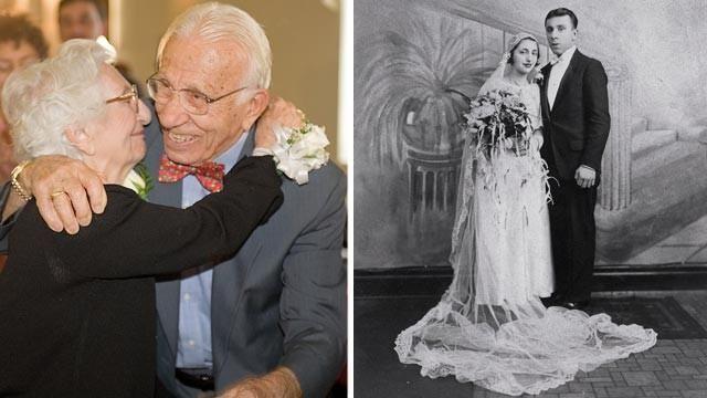 первая годовщины свадьбы какая