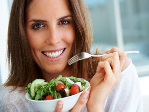 сколько нужно калорий чтобы похудеть