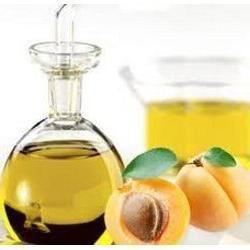 абрикосовое масло цена