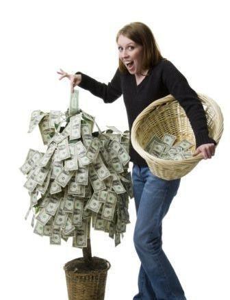 способы привлечения денег