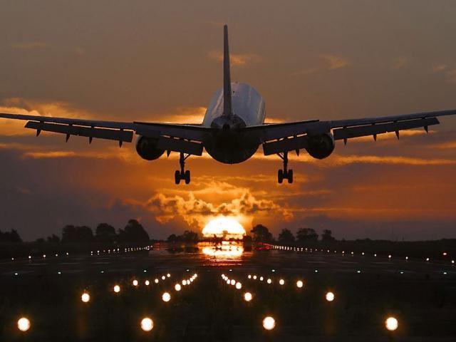 аэропорт севастополь как добраться