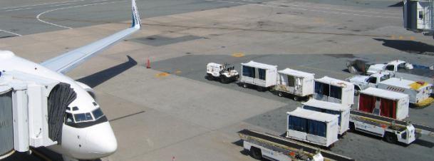 аэропорт внуково схема парковки