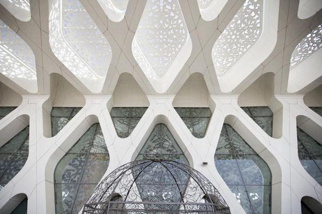 аэропорт марокко агадир