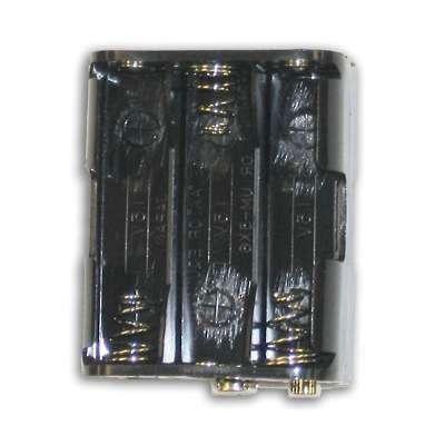 Аккумуляторные батарейки пальчиковые - как выбрать?