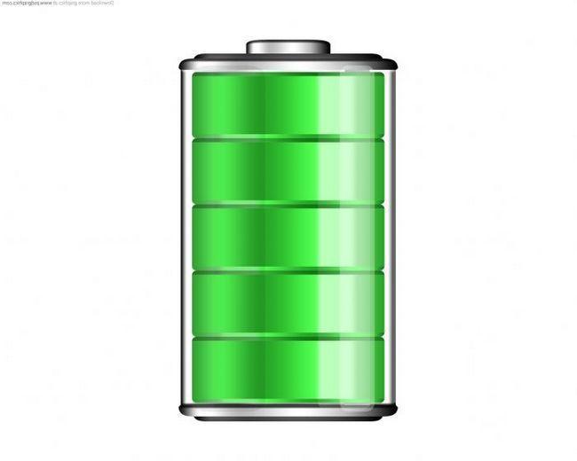 Аккумуляторы ааа и способы их зарядки