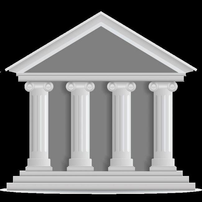 альфа банк отзывы клиентов