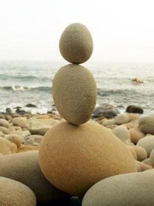 Альфа-форекс – отзывы и преимущества