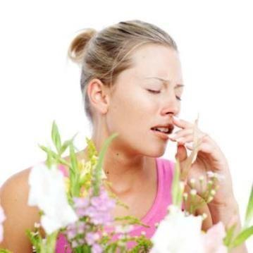 Аллергия на теле. Как ее узнать и победить