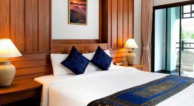 amata resort 3
