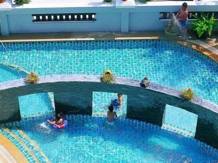 amata resort отзывы