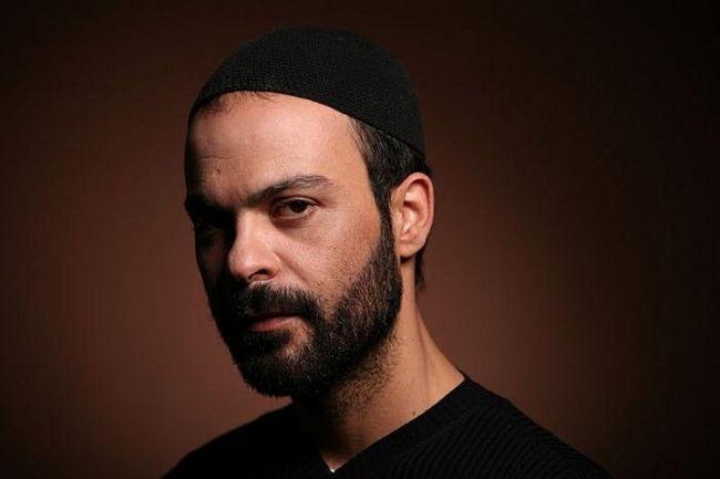 Амир: значение имени и судьба