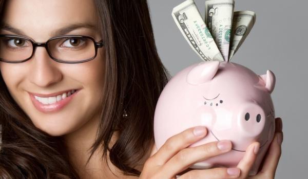Амулеты для привлечения денег в вашу жизнь и иные пути решения проблемы