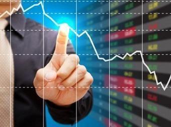 Оценка эффективности деятельности предприятия