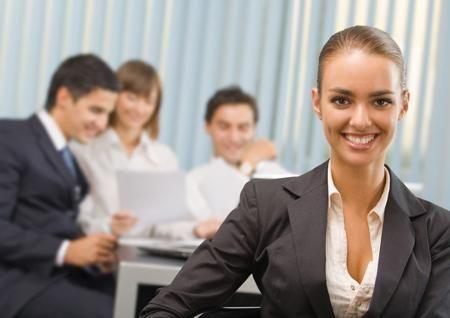 Анализ хозяйственной деятельности как путь к эффективной работе организации