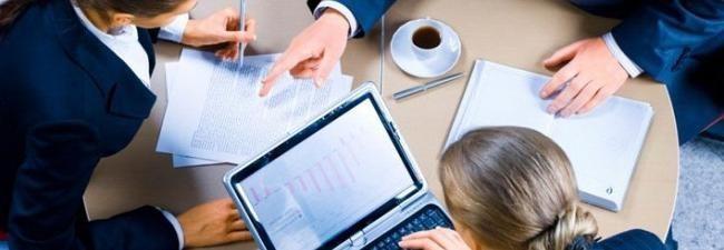 анализ и диагностика финансово хозяйственной деятельности предприятия