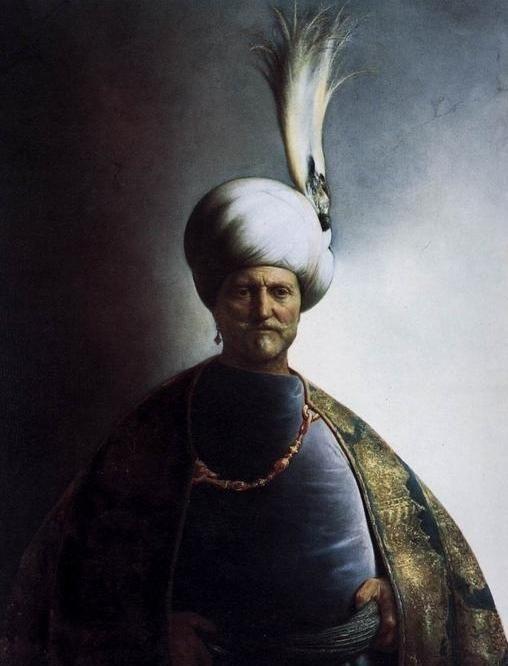 Арабское имя малик: значение имени и примеры самых известных людей, носящих его