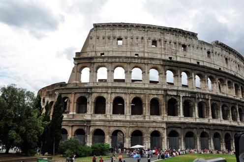 архитектурные исторические памятники
