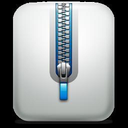 Архиватор winrar: описание программы и работы с ней