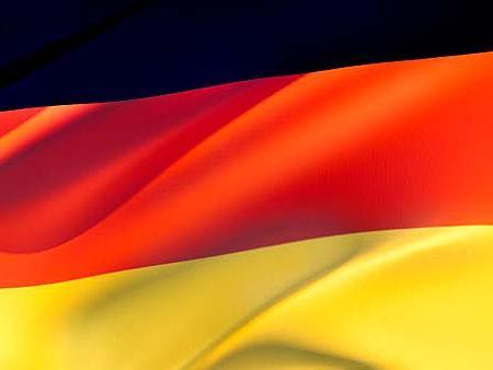 Артикли в немецком языке. Просто и доступно