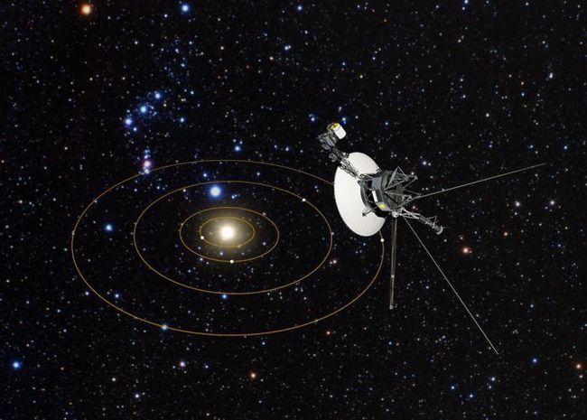 Астрономы предполагают, что красная сверхновая звезда осветит ночное небо через пять лет