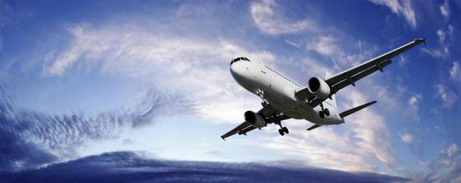 Авиакомпания люфтганза – не всегда дешево, но сервис того стоит