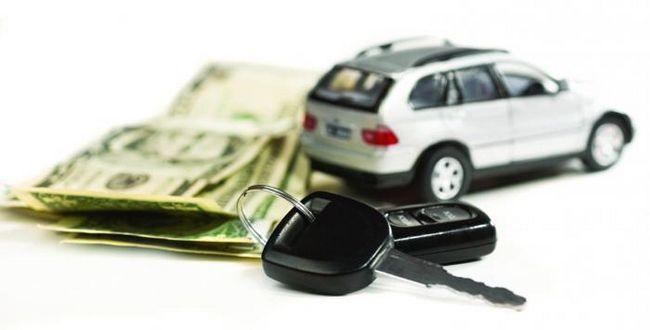 автокредит или потребительский кредит что выгоднее