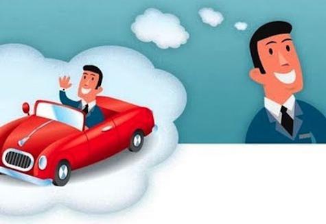 автокредит или потребительский кредит что лучше 2014