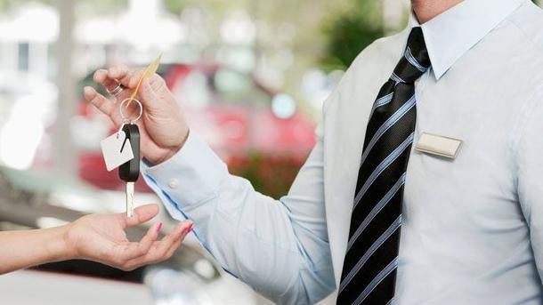 автокредит или потребительский кредит в сбербанке