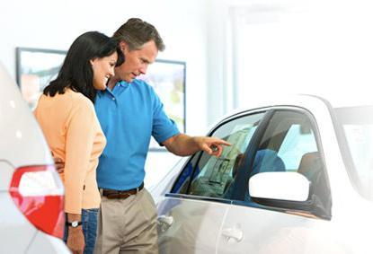 автокредит или потребительский кредит в сбербанке отзывы