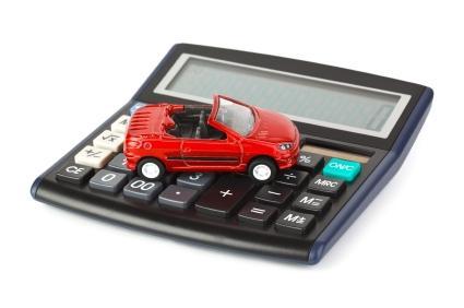 Автокредит на подержанные автомобили – чем лучше?