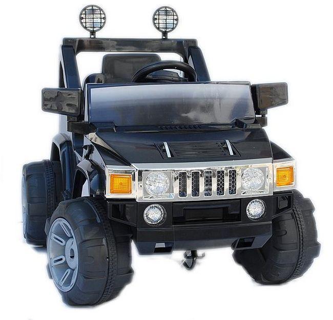 детский автомобиль на аккумуляторе цена