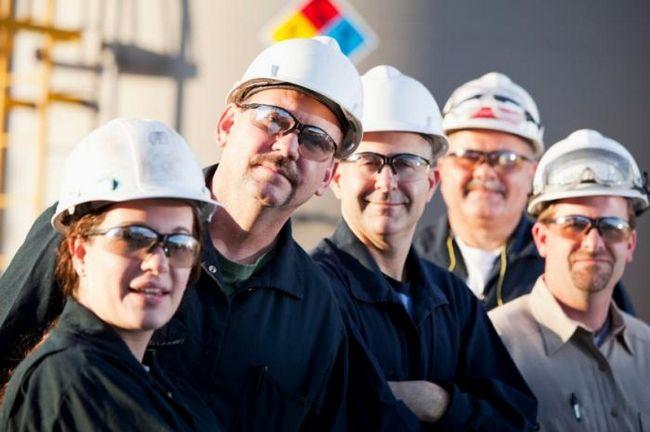 Азбука успешного бизнеса: как рассчитать производительность труда
