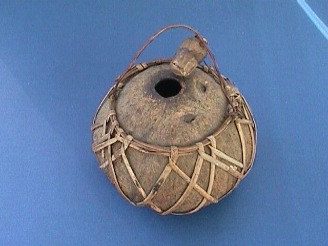 Коктейль кокосовый ликер