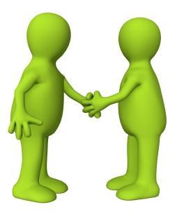 База клиентов – важный инструмент для ведения вашего бизнеса