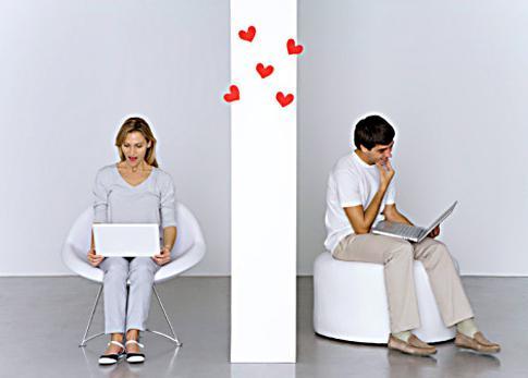 сайт знакомств beboo