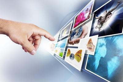 Бесплатные, но эффективные программы для редактирования видео