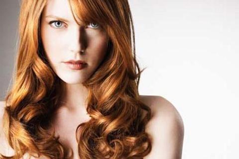 Бигуди «золотые локоны» - решение проблемы завивки для прямых волос!