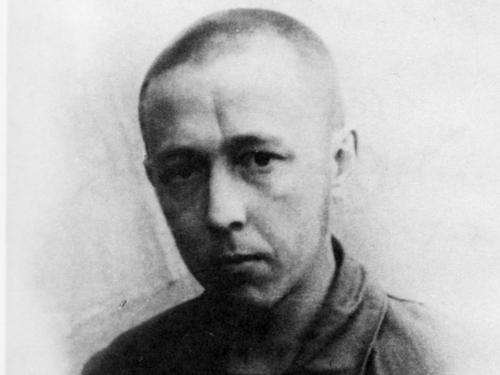 Биография солженицына: он прошел гулаг